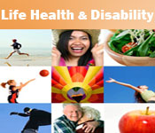 <span style=&quot;color:#FFFFFF&quot;>Life, Health, and Disability